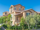 Condominium for  sales at 8538 Old Stonefield Chase  San Diego, California 92127 United States