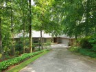 Single Family Home for sales at Perfect Contemporary Ranch 65 Cliffside Crossing Sandy Springs, Georgia 30350 United States