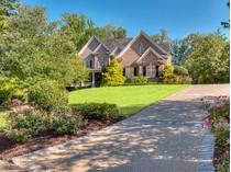 Single Family Home for sales at Like Brand New 3811 Wieuca Terrace  Brookhaven, Atlanta, Georgia 30342 United States