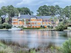 Single Family Home for  sales at 33 Castlebridge Lane    Hilton Head Island, South Carolina 29928 United States