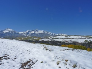 Additional photo for property listing at 975-A Wagner Way, Lot 15 975-A Wagner Way Lot 15 Telluride, Colorado 81435 United States