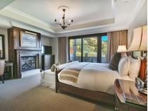콘도미니엄 for sales at Montage Residences at Deer Valley 9100 Marsac Ave #962   Park City, 유타 84060 미국