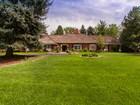 Casa para uma família for sales at Devonshire Heights 32 Sedgwick Drive Cherry Hills Village, Colorado 80113 Estados Unidos