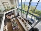 Condominio for  sales at Bristol Tower 2127 Brickell AV 801 Miami, Florida 33129 Estados Unidos