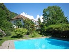 Maison unifamiliale for  sales at Magnificent country house  Other Vaud, Vaud 1817 Suisse