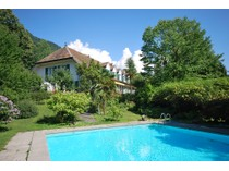 Vivienda unifamiliar for sales at Magnificent country house  Other Vaud, Vaud 1817 Suiza