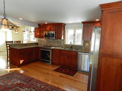 Nhà ở một gia đình for sales at Wonderful Waterfront Getaway 130 Silver Road Harrisville, New Hampshire 03450 Hoa Kỳ