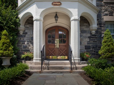 Co-op for sales at Grand Village Home 1 Northgate Unit 6A Bronxville, New York 10708 United States