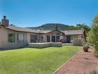 Single Family Home for sales at Beautiful Sedona Ranch Style Home 30 Klondike Sedona, Arizona 86351 United States