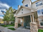 Condomínio for sales at Best of Show in Canyon Creek 2 BR with Garage 900 Bitner Rd #G33  Park City, Utah 84098 Estados Unidos