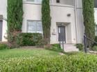 联栋屋 for sales at 808 Haskell Street   Fort Worth, 得克萨斯州 76107 美国