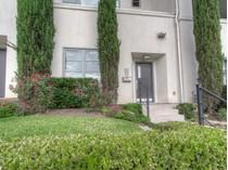 Maison de ville for sales at 808 Haskell Street    Fort Worth, Texas 76107 États-Unis