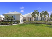 Single Family Home for sales at Love & Laughter Marsh Harbour,  Bahamas