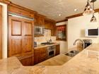 Долевое владение for  sales at Summer weeks at the Hyatt 415 E Dean Street Unit 44b Wk 27   Aspen, Колорадо 81611 Соединенные Штаты