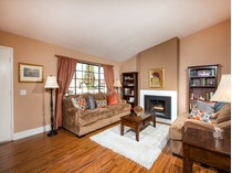 独户住宅 for sales at 1485 50th Street    San Diego, 加利福尼亚州 92102 美国