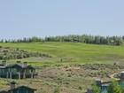 Đất đai for sales at Superior Views & Location 7407 Fiddlers Hollow Park City, Utah 84098 Hoa Kỳ