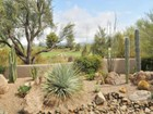 Casa Unifamiliar for sales at Beautiful Custom Home 3106 E Arroyo Hondo Drive Carefree, Arizona 85377 Estados Unidos