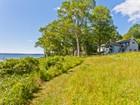 Condomínio for  sales at 92 Eastward on the Ocean  Rockport, Maine 04856 Estados Unidos