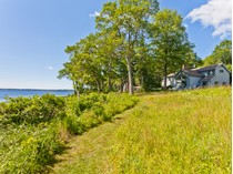 Condominium for sales at 92 Eastward on the Ocean    Rockport, Maine 04856 United States