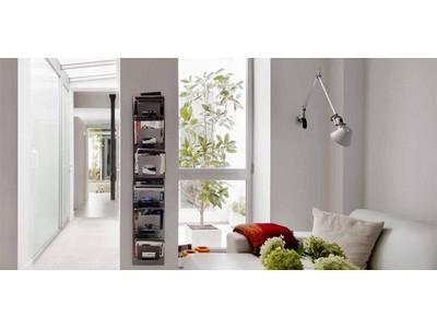 Appartamento for sales at Loft de diseño en Guindalera Eraso 15 Madrid, Madrid 28028 Spagna