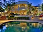 Частный односемейный дом for sales at Spectacular Custom Estate At The Base Of South Mountain Preserve 12008 S Montezuma Court Phoenix, Аризона 85044 Соединенные Штаты