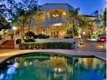 Villa for sales at Spectacular Custom Estate At The Base Of South Mountain Preserve 12008 S Montezuma Court   Phoenix, Arizona 85044 Stati Uniti