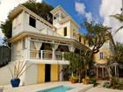 단독 가정 주택 for  sales at 10, 11, 12 Strand Street  St Croix, Virgin Islands 00820 미국령 버진 아일랜드
