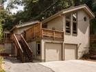 Nhà ở một gia đình for  sales at Charming Contemporary Cottage 4400 Whittle Avenue Oakland, California 94602 Hoa Kỳ