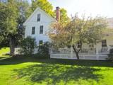 Property Of Barnswallow Farm on 264+ Acres