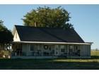 Tek Ailelik Ev for  sales at 4883 NW Lamonta    Prineville, Oregon 97754 Amerika Birleşik Devletleri