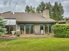 Condomínio for  sales at Great Views on the Golf Course 2571 Fairway Village Dr   Park City, Utah 84060 Estados Unidos