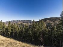 Terreno for sales at 384 Saddle Ridge Rive 384 Saddle Ridge Drive   Evergreen, Colorado 80439 Stati Uniti