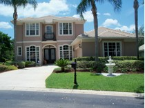 Villa for sales at Lake Mary, Florida 1229 Sebastian Cove   Lake Mary, Florida 32746 Stati Uniti