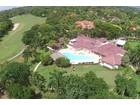 Casa Unifamiliar for  sales at Vista Mar 8 8 Vista Mar Casa De Campo, La Romana 22000 República Dominicana