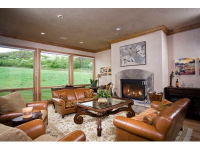 多棟聯建住宅 for sales at Weber 204 Burnt Mountain Drive  Snowmass Village, 科羅拉多州 81615 美國