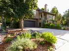 Single Family Home for  sales at 3835 Norwood Ct   Boulder, Colorado 80304 United States