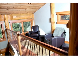 Additional photo for property listing at Splendour on the Sunshine Coast 14149 Mixal Heights Road  Garden Bay, Colombie-Britannique V0N1S1 Canada