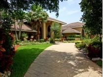Einfamilienhaus for sales at 11927 Maidstone    Wellington, Florida 33414 Vereinigte Staaten