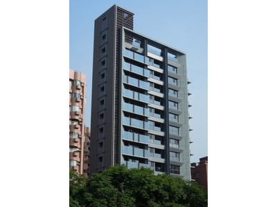 公寓 for sales at Arana Residence Section 1, Zhongcheng Road, Shilin District Taipei City, Taiwan 111 台湾