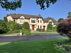 Casa Unifamiliar for  sales at 3621 Woodside Place  Louisville, Kentucky 40222 Estados Unidos