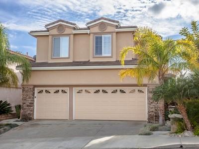 Maison unifamiliale for sales at Eagles Claw Avenue 3005 Eagles Claw Avenue Thousand Oaks, Californie 91362 États-Unis
