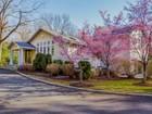 Maison unifamiliale for sales at Beautiful Updated Home 1 Fairview Drive Westport, Connecticut 06880 États-Unis