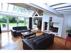 Moradia for  sales at Villa Contemporaine X   Other Nord Pas De Calais, Nord Pas De Calais 59420 França