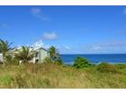 for  sales at Villa Margarita 22 Salt River St Croix, Virgin Islands 00820 アメリカ領ヴァージン諸島
