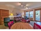 共管式独立产权公寓 for  sales at 201 Squaw Peak Road# 709 201 Squaw Peak Road #709   Olympic Valley, 加利福尼亚州 96146 美国