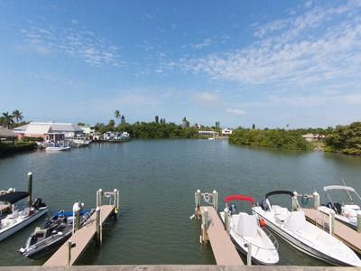 Condominium for sales at ISLES OF CAPRI - TARPON VILLAGE 330  Kon Tiki Dr E-8  Naples, Florida 34113 United States