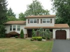 Single Family Home for sales at 13 Concord Drive  Manalapan, New Jersey 07726 United States