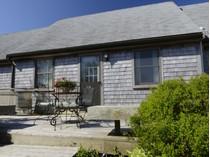 Kat Mülkiyeti for sales at Affordable in Miacomet! 18 Miacomet Avenue Unit 2   Nantucket, Massachusetts 02554 Amerika Birleşik Devletleri