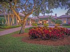 Nhà ở một gia đình for sales at Riverfront Home in The Shores 110 Twin Island Reach Vero Beach, Florida 32963 Hoa Kỳ