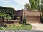 타운하우스 for sales at Turn Key Luxury with Architectural Charm in Prime North Scottsdale Location 8622 E Vista Del Lago Scottsdale, 아리조나 85255 미국
